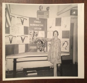 (c) Kathleen Thompson